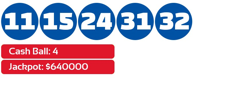 Texas lotto hot numbers