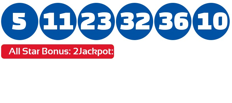America Lotto