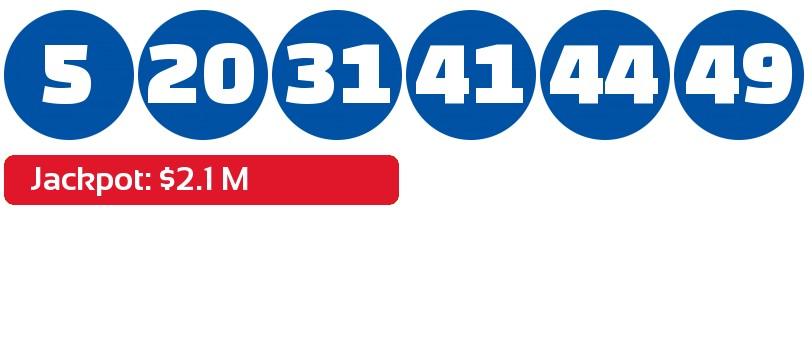 lotto häufigste kombinationen spiel 77