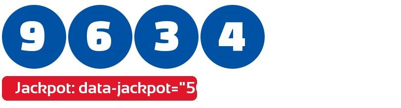 Lotto 9.6 18