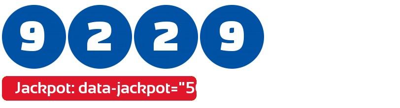 Lotto 03.08 19
